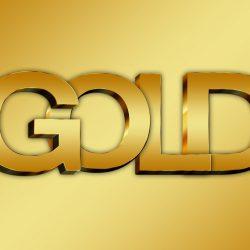 Alasan Mengapa Harus Investasi Emas Dibanding yang Lain