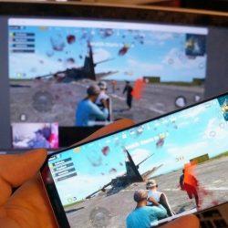 Sebelum Menggunakan Jasa Live Streaming, Ketahui 5 Cara Live Streaming Game di Youtube Menggunakan Smartphone