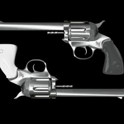 Ini Jenis dan Cara Mendapatkan Senjata Permanen di FF yang Mudah Dilakukan
