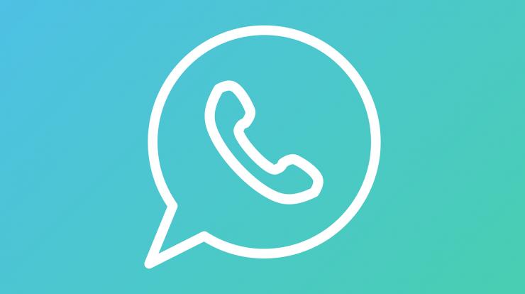 Fakta Tentang GB WhatsApp yang Bersembunyi Dibalik Fitur Mumpuni