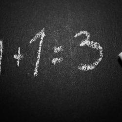Belajar Matematika Dasar Sma Cara Cepat